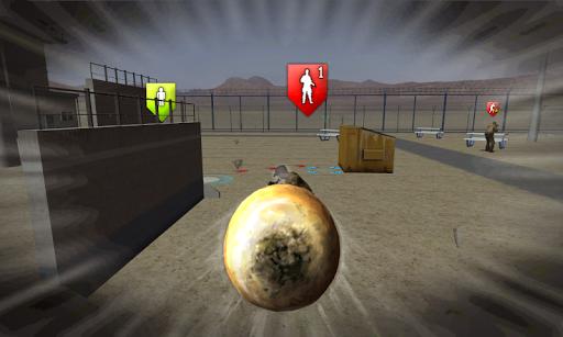 Prison Breakout Sniper Escape 1.3 screenshots 3