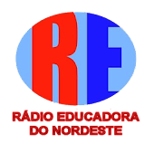 Radio Educadora do Nordeste