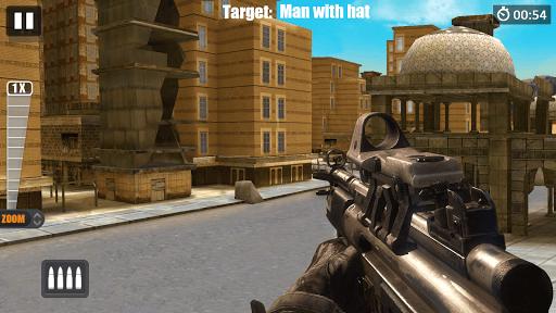 FPS Shooting Master 4.1.0 screenshots 4