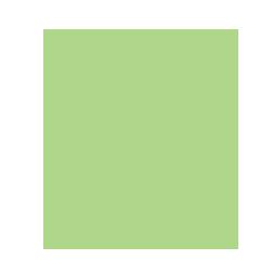 crestaff-icon-technician