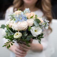 Wedding photographer Aleksey Filimoshin (Summersun). Photo of 07.04.2018