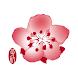 チャイナ エアラインのモバイルアプリサービス
