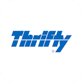 Thrifty Car Rental – Brasil
