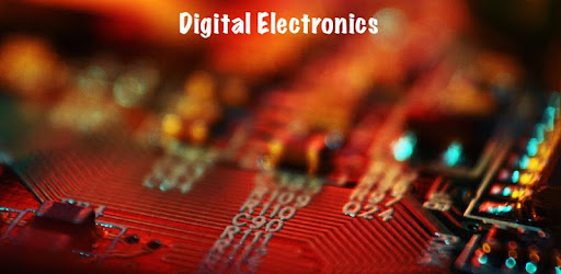 Digital Electronics - Apps on Google Play