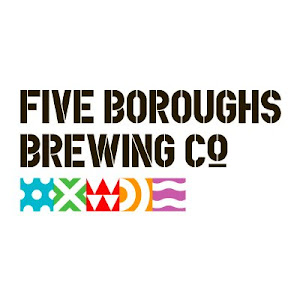 Summer Ale From Five Boroughs Brewing Co Available Near You Taphunter