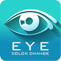 Big Eye Color Changer icon