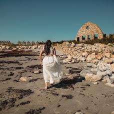 Wedding photographer Alin Solano (alinsolano). Photo of 13.01.2019