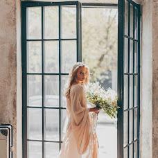 Wedding photographer Olga Soldak (olgami4). Photo of 05.05.2018