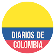 Diarios y Periódicos de Colombia