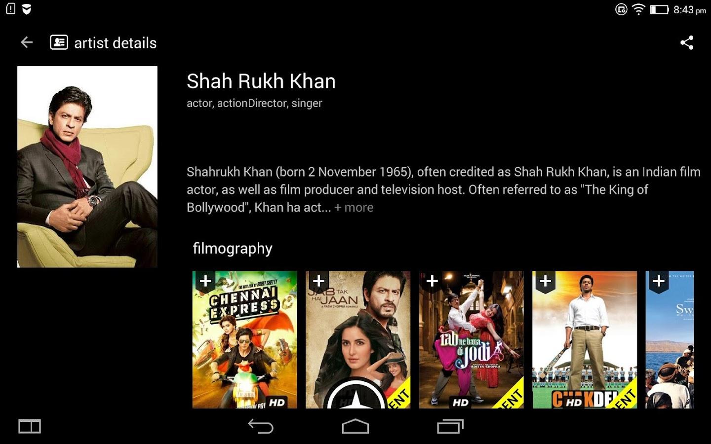Free Hindi Songs Download Bollywood Movie Music