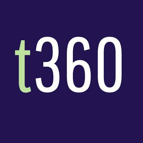turbo360