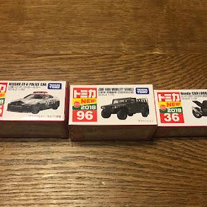 アルトワークス HA36S 2WD・5F・H29のカスタム事例画像 ダイさんの2018年10月20日22:37の投稿