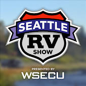 Seattle RV Show App