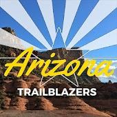 Arizona Trailblazers