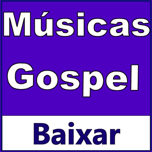 Baixar Músicas Gospel Baixar : GospelMp3 para Android