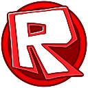 Free Robux Generator | Unlimited Free Robux