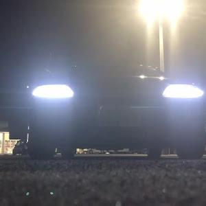 アテンザスポーツワゴン GY3W 23S  後期  6MTのカスタム事例画像 テツさんの2018年08月16日00:44の投稿