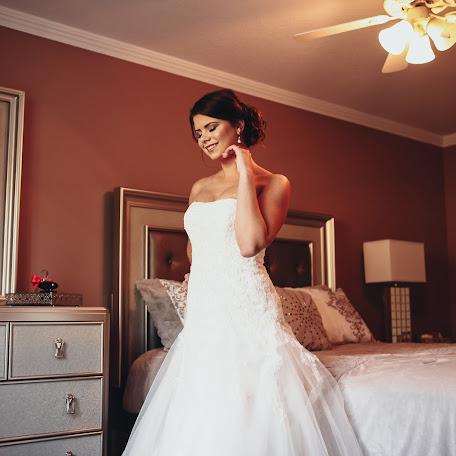 Wedding photographer Sergey Pavlov (fotopavlov). Photo of 20.11.2017