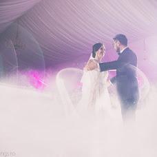 Wedding photographer Cosmin Serban (acserban). Photo of 02.07.2018