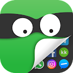 App Hider- Hide Apps Hide Photos Multiple Accounts 1.3.9_rt03