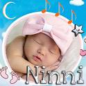 Lullabies and Sleeping Musics icon