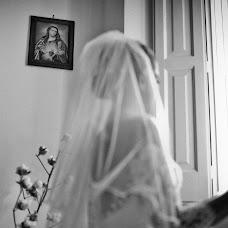 Wedding photographer Donato Ancona (DonatoAncona). Photo of 28.05.2018