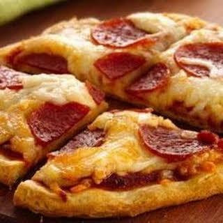 Grands!® Mini Pizzas.
