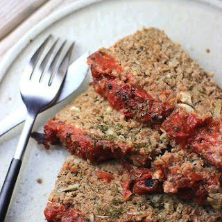 Meatloaf With Tomato Paste Recipes