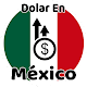 Dollar Price in México Download for PC Windows 10/8/7