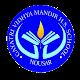 Gayatri Vidhya Mandir Nousar for PC-Windows 7,8,10 and Mac