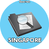 Jobs in Singapore NEW