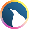 FindPenguins - Travel Journal & Photo Book icon
