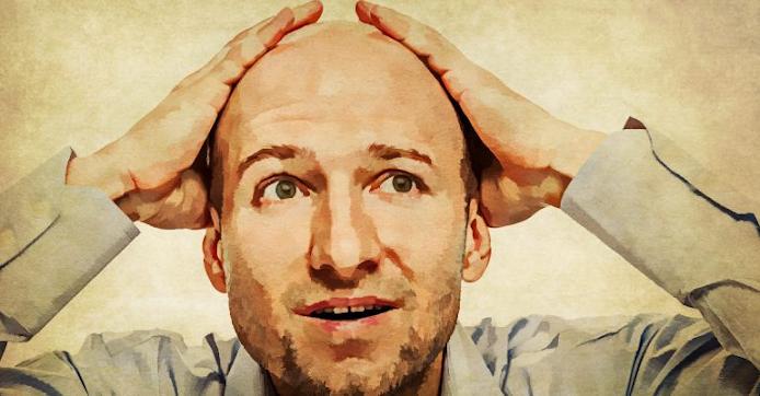 15 Natural Remedies For Alopecia Areata (Hair Loss)