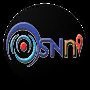 SNn GPS Tracker