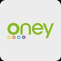 Oney España icon