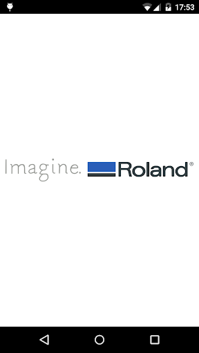 Roland Imagination Center
