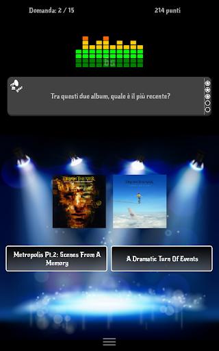 玩免費音樂APP|下載My Music Quiz app不用錢|硬是要APP