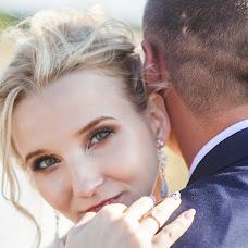 Wedding photographer Ilshat Gizetdinov (VIGS). Photo of 15.03.2018