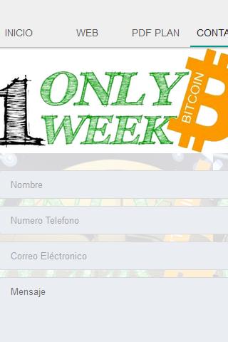 btc usd metatrader 4 automatizzata applicazione di trading crypto