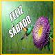 Download Feliz Sabado For PC Windows and Mac