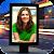 Hoarding Frames file APK Free for PC, smart TV Download