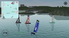 American Cup Sailingのおすすめ画像3