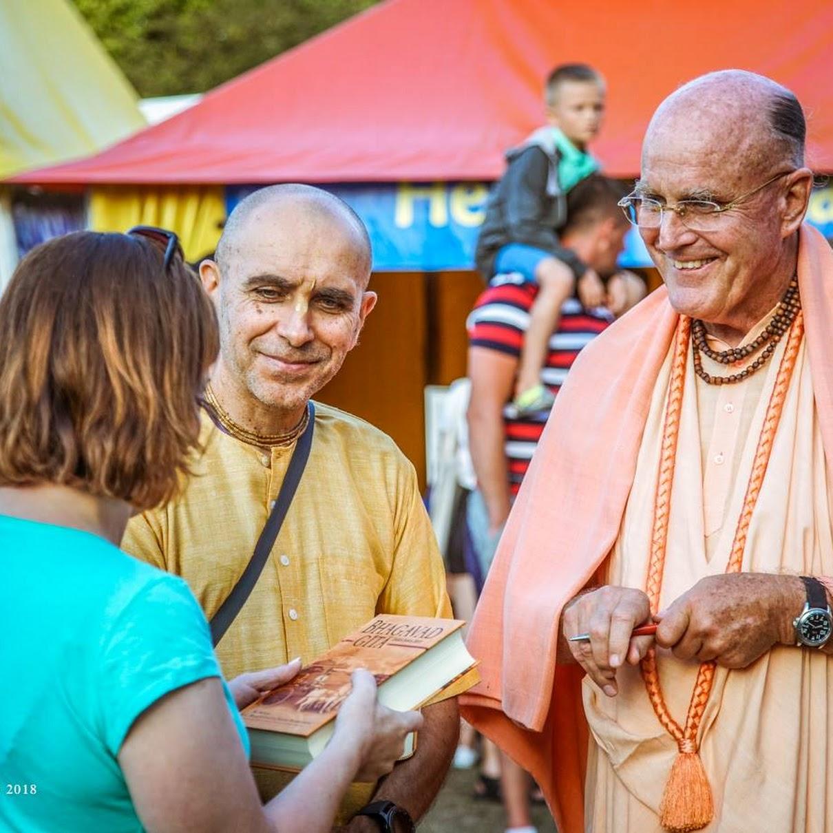 Indradyumna_Swami_Gita