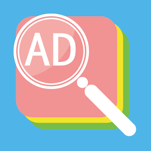 Download Popup Ad Detector-Detect ad showing outside of app