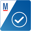 Transition by Military.com icon