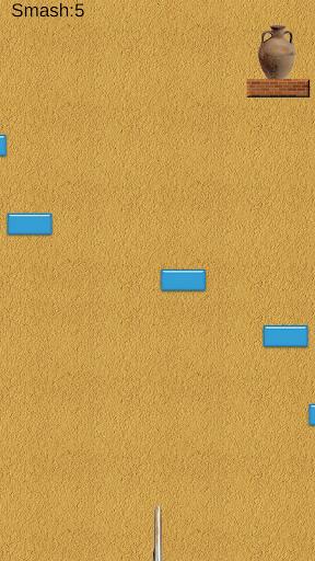 Smash King game (apk) free download for Android/PC/Windows screenshot