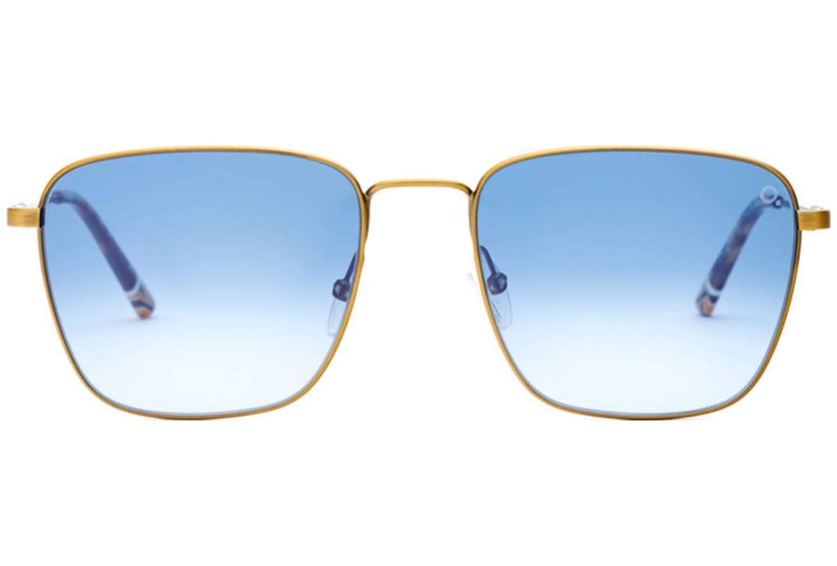 a6e0d820ba Buy Etnia Barcelona SODER BR Frames