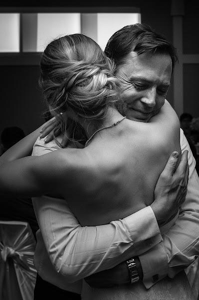 Wedding photographer Marcin Karpowicz (bdfkphotography). Photo of 27.06.2018