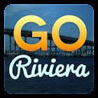 GoRiviera icon