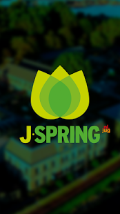 J-Spring 2017- screenshot thumbnail